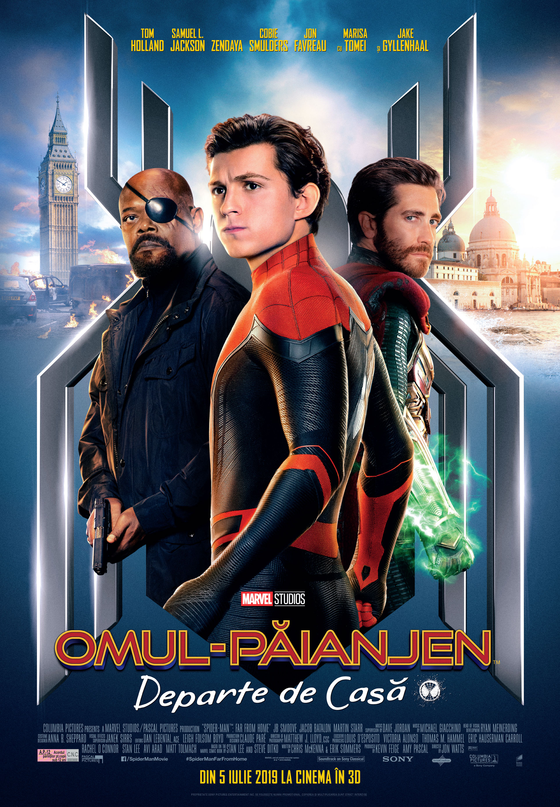 spider-man_-_far_from_home_lk1