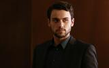 axn-sexy-male-lawyers-1600x900