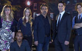 criminal_minds11