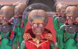 03_mars_attacks