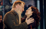 axn-tv-couples-without-happy-ending-5