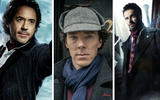axn-weirdest-sherlock-conspiracy-theories-1600x900
