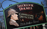 axn-weirdest-sherlock-conspiracy-theories-4