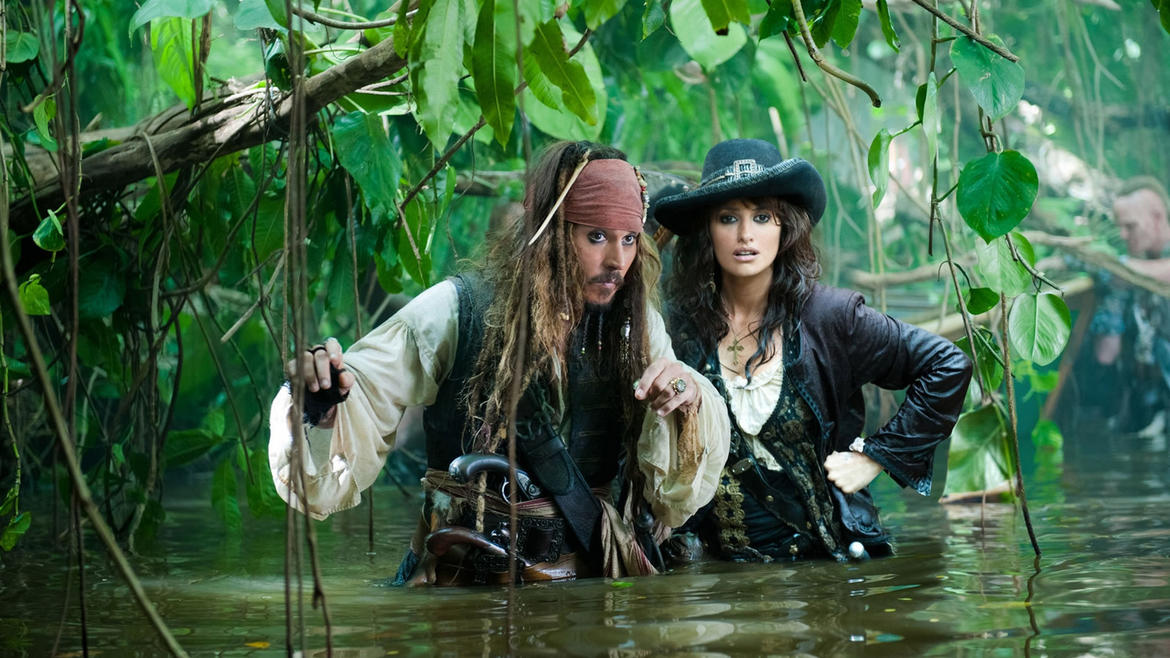 axn-pirates-_of-the-caribbean-on-stranger-tides