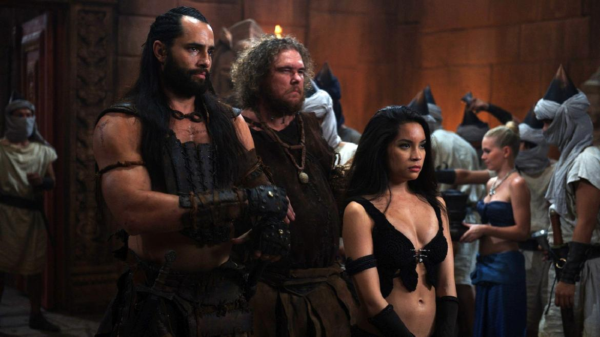 axn-the-scorpion-king-3-battle-for-redemption