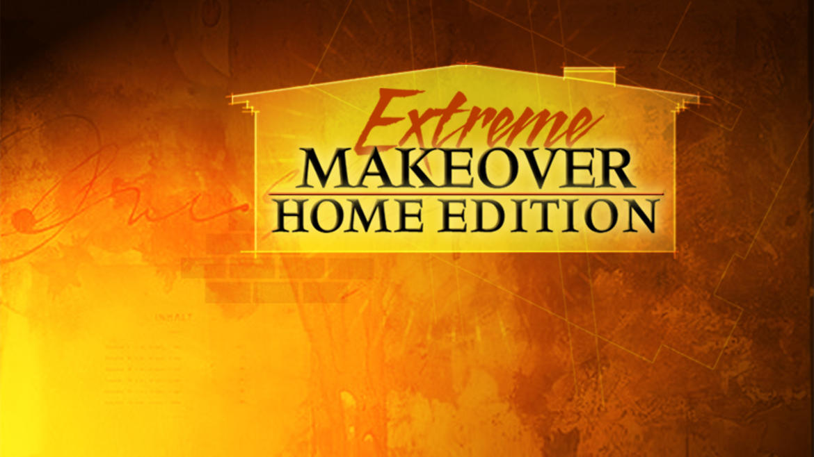 Extreme%20Makeover%20Home%20Edition%20-%20LOG-%20940x529