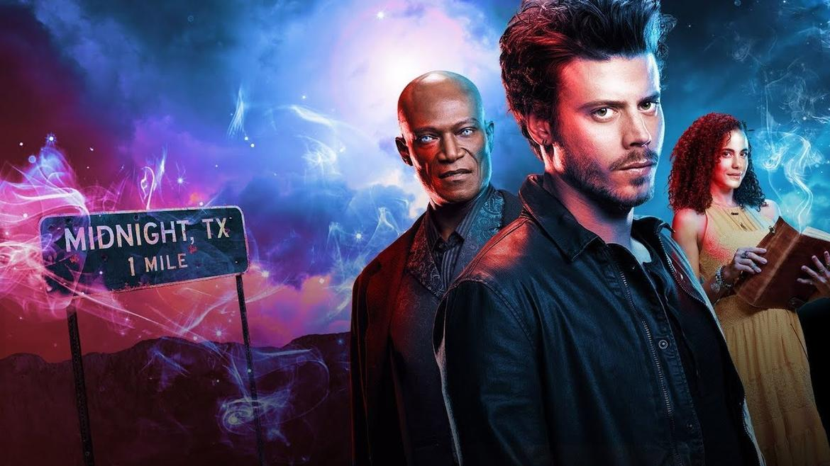 axn-midnight-texas-2