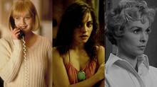 axn-hottest-horror-movie-victims1600x900