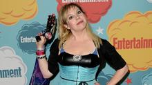 axn-kirsten-vangsness-fashion-1600x900