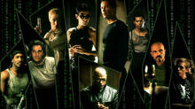 axn-matrix-actors-then-and-now-1600x900