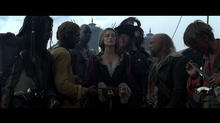 axn-pirates-of-the-caribbean-blooper-gallery-1600x900