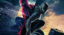 axn-wtf-things-spiderman-has-done-1600x900_0