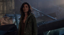 absentia2017_s03_eps302_photography-episodic-images