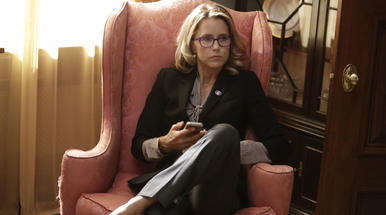 axn-the-best-female-politicians-on-screen-1600x900_copy