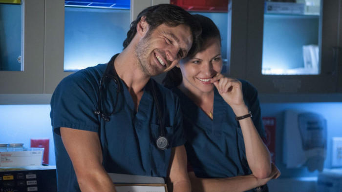 axn-hospital-supercouples-1600x900