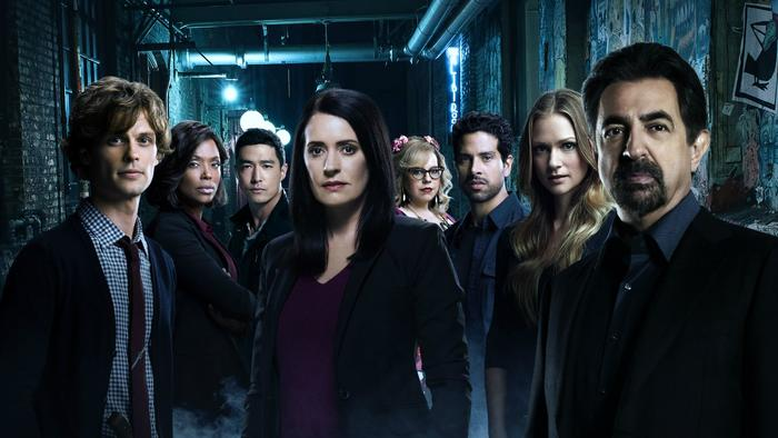 axn-criminal-minds-13