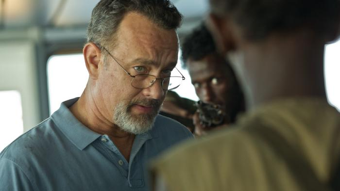 axn-captain-phillips