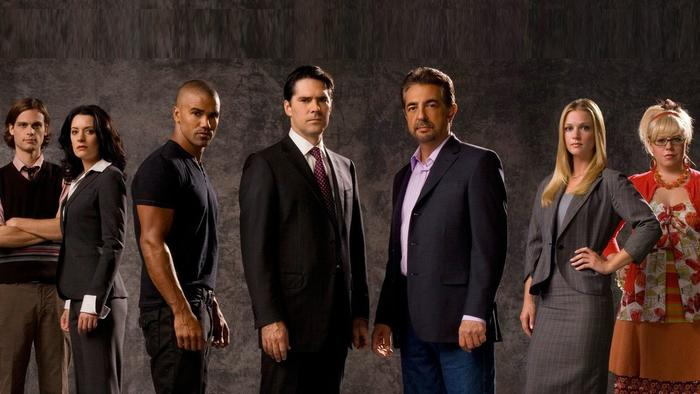 axn-criminal-minds-15
