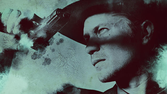 justified_season_4_940x529