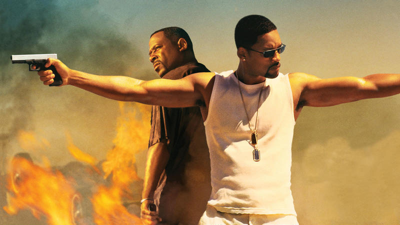 axn-10-movies-that-almost-starred-with-will-smith-1600x900
