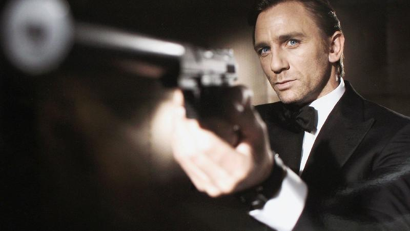 axn-craig-is-bond-1600x900