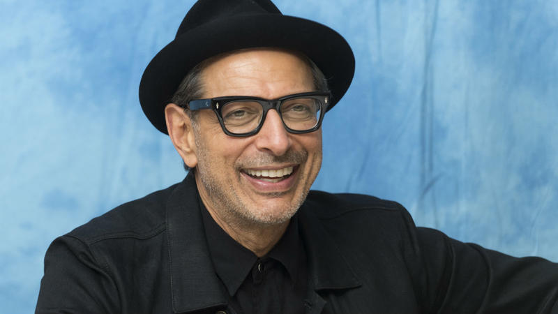 axn-tweets-about-jeff-goldblum-1600x900
