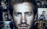 axn-weirdest-movie-jobs-ever-1