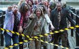 axn-zombies-1600x900