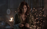 absentia2017_s03_eps302_photography-episodic-images_1
