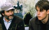 axn-1997-films-3