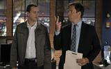 axn-8-things-you-didn-t-know-about-sean-murray1