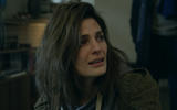 axn-absentiafcts-1