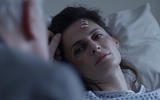 axn-absentiafcts-2