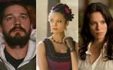 axn-actors-directing-in-2019-1600x900
