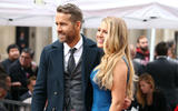axn-adorable-facts-about-celebs-love-3