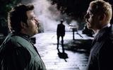axn-best-film-zombies-2