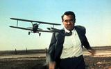 axn-best-spy-movies-3