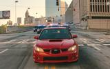 axn-car-chases-5