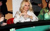 axn-celebs-like-gamble-4