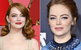 axn-celebs-that-prove-beauty-is-different-1_0