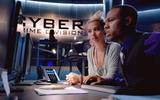 axn-cyber-hacks-1