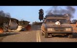 axn-deadly-cars-2