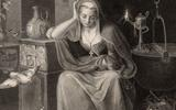 axn-disturbing_origins_of_10_famous_fairy_tales-4