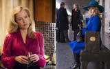axn-hannibal-cast-then-and-now-4