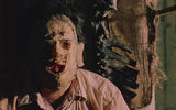 axn-horror-movies-based-on-real-events-1