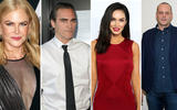axn-if-you-zoom-in-celebs-are-ugly-1600x900