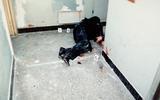 axn-killer-cops-3