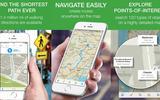 axn-lifesaving-apps-5