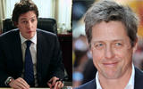axn-love-actually-cast-then-and-now-1