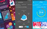 axn-memory-apps-1